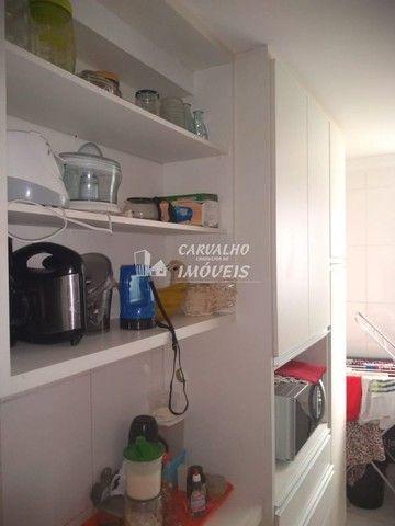 Lauro de Freitas - Apartamento Padrão - Pitangueiras - Foto 11