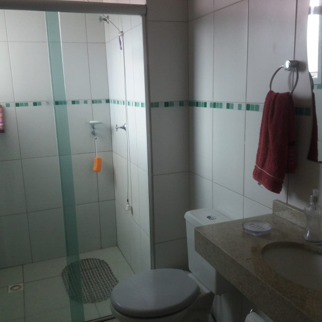Residencial Larissa - Térreo Oportunidade! - Foto 2