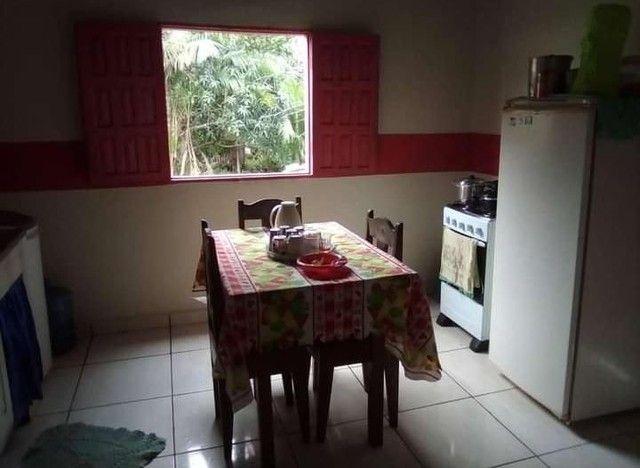 Vendo casa no Ilson Ribeiro  - Foto 4