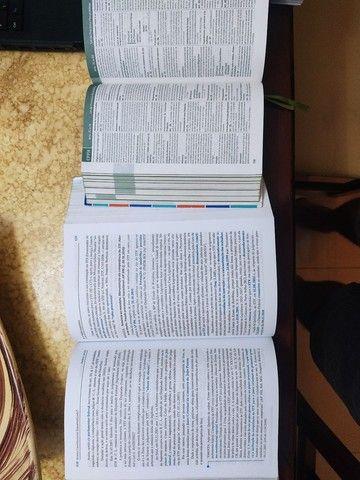 Livro Direito Constitucional Esquematizado -Pedro Lenza + Vade Mecum Compacto Saraiva - Foto 2