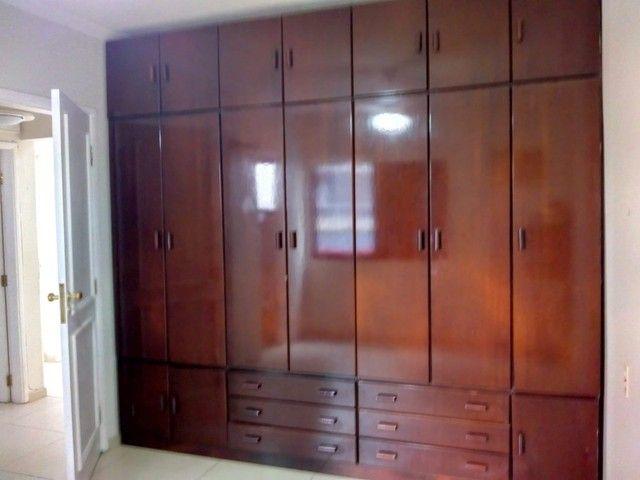 Apartamento à venda com 2 dormitórios em Praia de aparecida, Santos cod:212680 - Foto 7