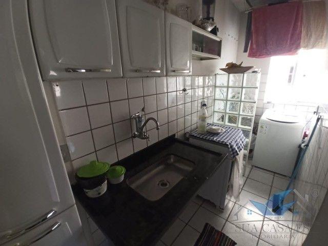 Apartamento em Jardim Limoeiro - Serra - Foto 10