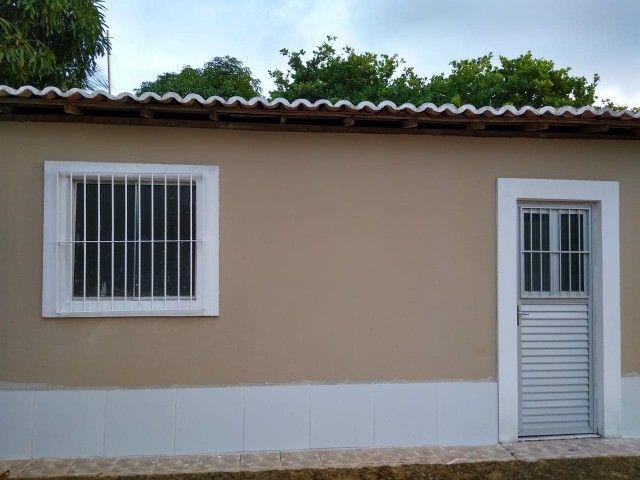 Casa em Condomínio em São José da Grande - Foto 5