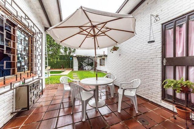 Casa à venda com 3 dormitórios em Chácara das pedras, Porto alegre cod:9907452 - Foto 17