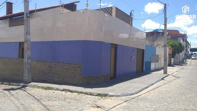 Casa 5 Quartos, Bairro Divinópolis - Foto 2