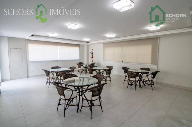 Apartamento com 2 dormitórios à venda, 70 m² por R$ 295.000,00 - Boa Vista - Blumenau/SC - Foto 4