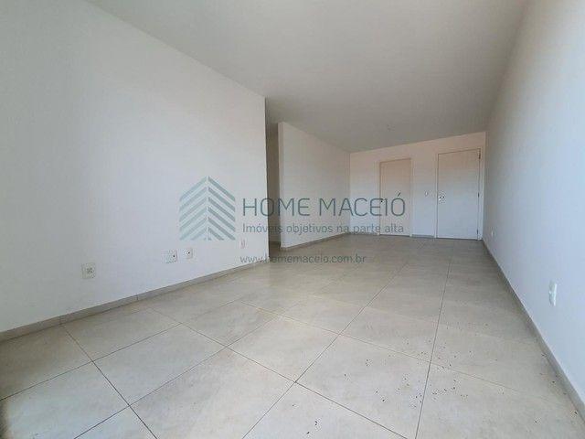Apartamento para Venda em Maceió, Gruta de Lourdes, 3 dormitórios, 1 suíte, 3 banheiros, 2 - Foto 20