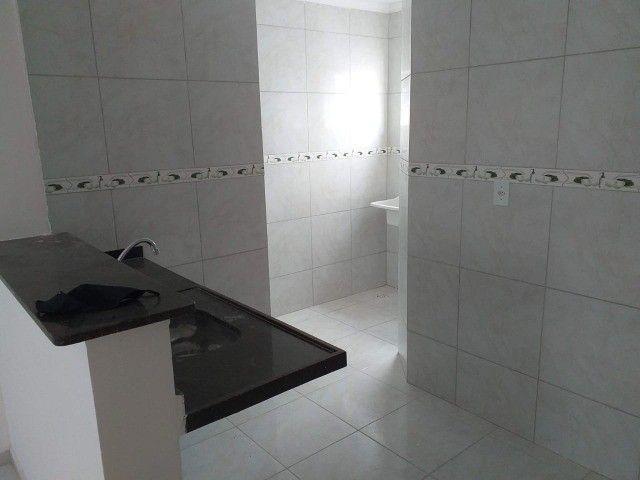 Ótimo apartamento em Paratibe, com ITBI e Cartorio Incluso! - Foto 8