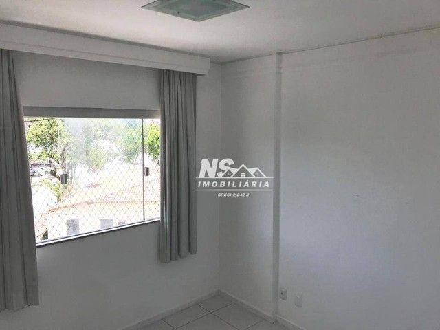Ilhéus - Apartamento Padrão - Pontal - Foto 7
