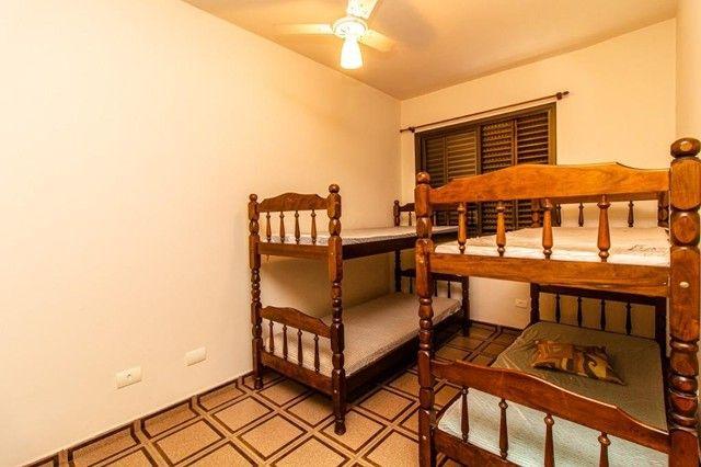 Apartamento à venda com 2 dormitórios em Gonzaga, Santos cod:212673 - Foto 15