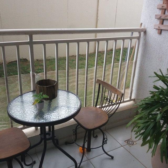 Residencial Larissa - Térreo Oportunidade! - Foto 3