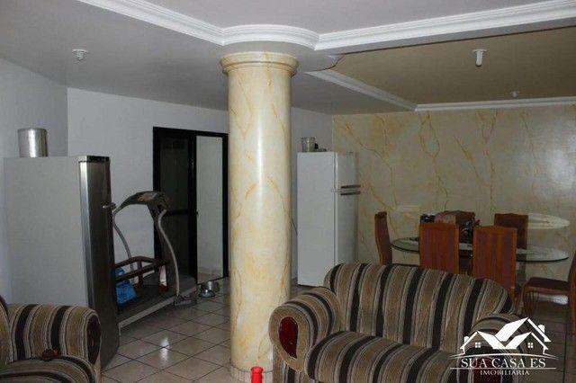 Casa em Parque Residencial Laranjeiras - Serra - Foto 7
