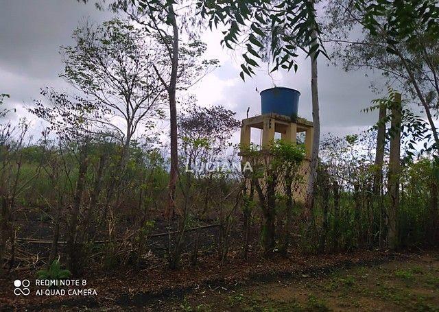 Propriedade com 35 hectares em Glória do Goitá - Foto 13