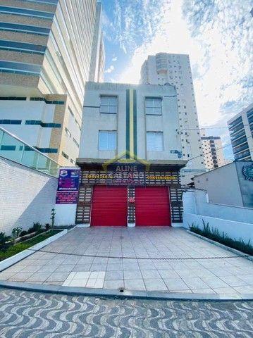 Apartamento 2 dorms R$ 200 mil SEM GARAGEM MMT351 - Foto 2