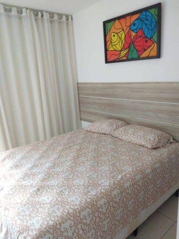 Flat - 2 quartos - Foto 4