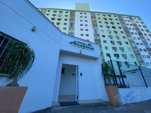 Apartamento em Praia do Morro - Guarapari - Foto 14