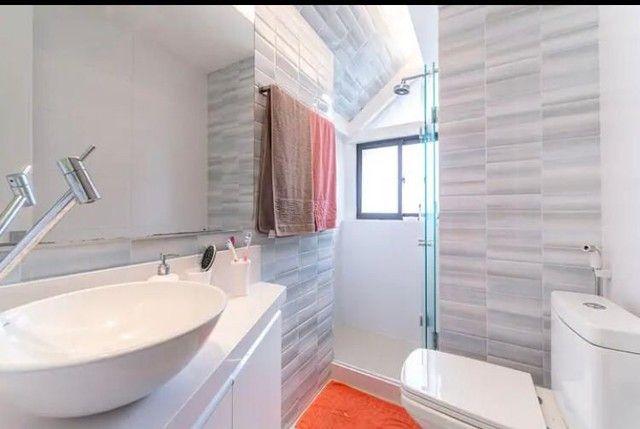 Bangalô com 5 dormitórios à venda, 209 m² por R$ 3.200.000,00 - Muro Alto - Ipojuca/PE - Foto 19
