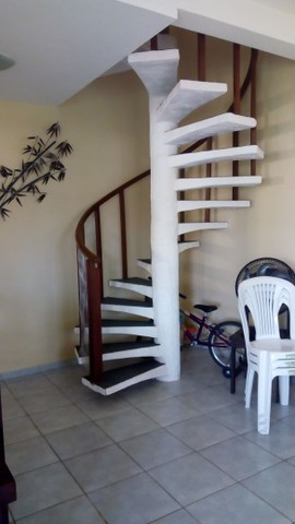 Casa de Cond. com 3 quartos com belíssima Vista - Foto 14