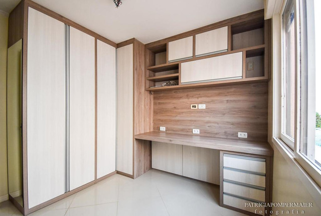 Apartamento à venda no bairro Vila Jardim - Porto Alegre/RS - Foto 8