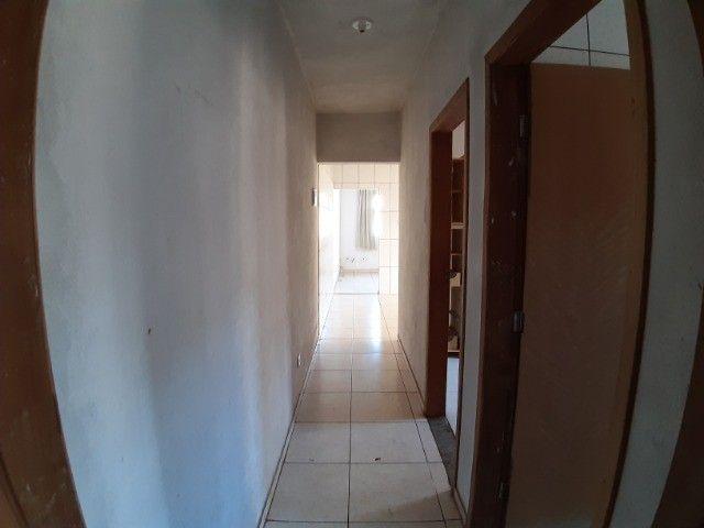 Casa Jardim Campo Belo -R$ 200.000,00 - Foto 8