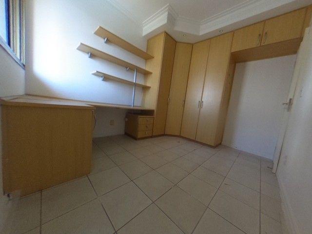 Apartamento para alugar com 3 dormitórios em Quilombo, Cuiabá cod:47685 - Foto 10