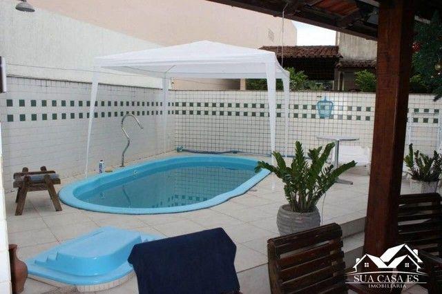 Casa em Parque Residencial Laranjeiras - Serra - Foto 6