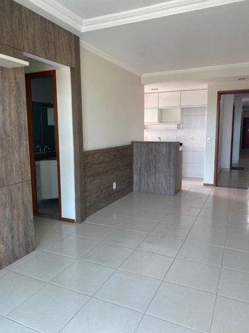 Lindo Apartamento no Pacífico - 3 quartos condomínio fechado - Montado - Foto 9