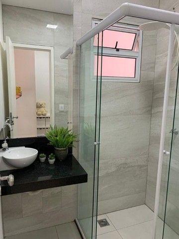 Casa no Condomínio Terra Nova Várzea Grande com 3 dormitórios à venda, 121 m² por R$ 450.0 - Foto 6