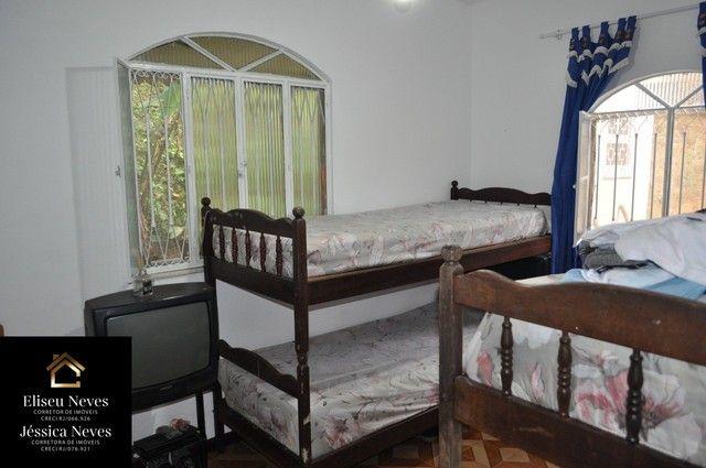 Vendo Casa no bairro Lagoinha em Miguel Pereira - RJ. - Foto 9