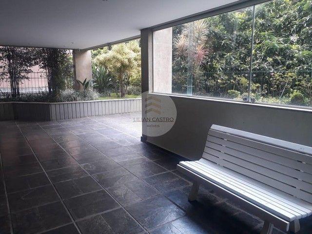 Apartamento para Venda em Belo Horizonte, LOURDES, 3 dormitórios, 1 suíte, 1 banheiro, 1 v - Foto 20