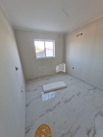 Apartamento em Miramar com 2 ou 3 Quartos sendo 1 Suíte A Partir de R$ 215.000,00* - Foto 7