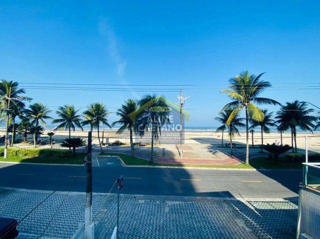 Apartamento 2 dorms R$ 200 mil SEM GARAGEM MMT351