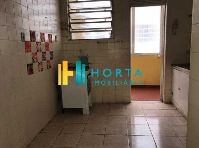 Apartamento à venda com 3 dormitórios em Copacabana, Rio de janeiro cod:CPAP30687 - Foto 15