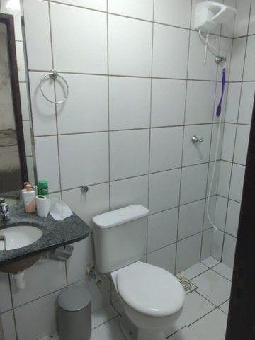Apartamento de 2 quartos nascente, Condominio ville aririzal  - Foto 11
