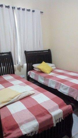 Casa de Cond. com 3 quartos com belíssima Vista - Foto 8