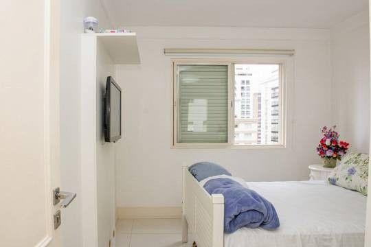 Casa e Apartamento em Pernambuco - Foto 5