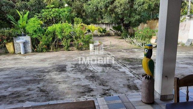 MARECHAL DEODORO - Casa Padrão - Barra Nova - Foto 11