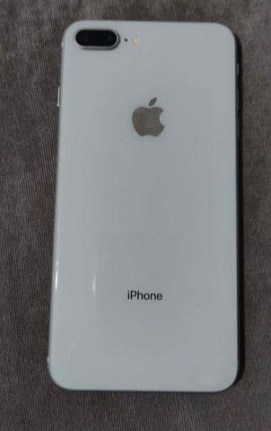 iPhone 8 Plus  - Foto 5