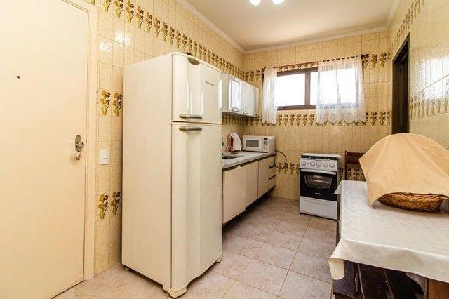 Apartamento à venda com 2 dormitórios em Gonzaga, Santos cod:212673 - Foto 7