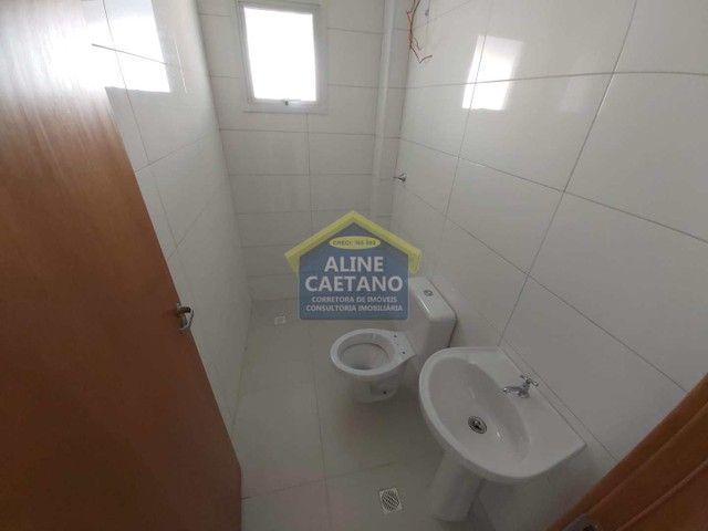 Você busca 3 dormitórios no Boqueirão? Eu tenho! - Foto 19