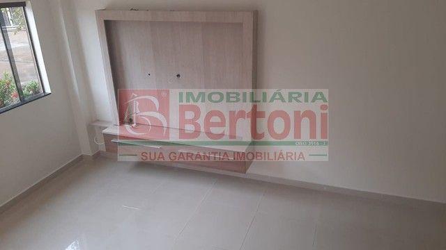 Casa à venda com 3 dormitórios em Parque veneza, Arapongas cod:06889.004 - Foto 9