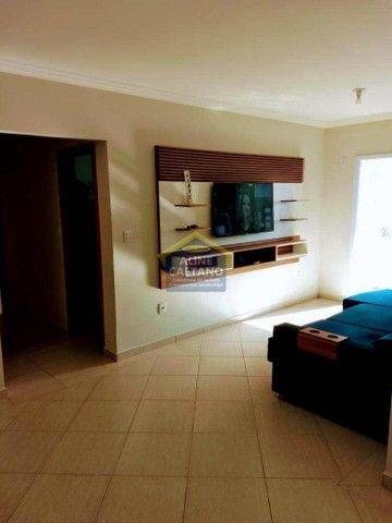 2 dorms, AVIAÇÃO, parcelado direto com proprietário - Foto 5