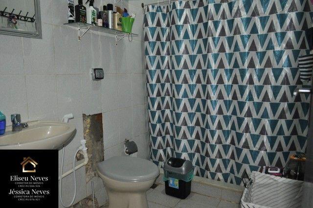 Vendo Casa no bairro Lagoinha em Miguel Pereira - RJ. - Foto 11