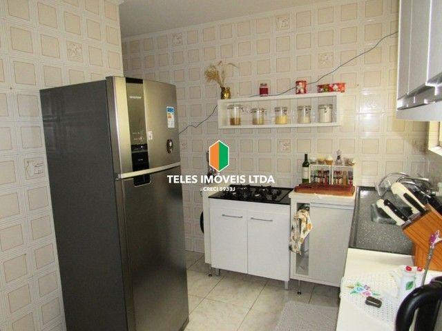 Chapecó - Apartamento Padrão - Centro - Foto 12