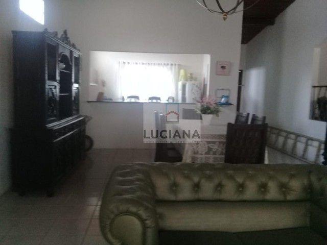 Casa Solta em Gravatá - Terreno com 450 m² - Foto 11