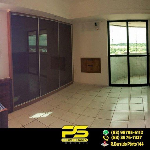 ( OFERTA ) Apartamento com 3 quartos 1 suíte no EXPEDICIONÁRIOS - Foto 2