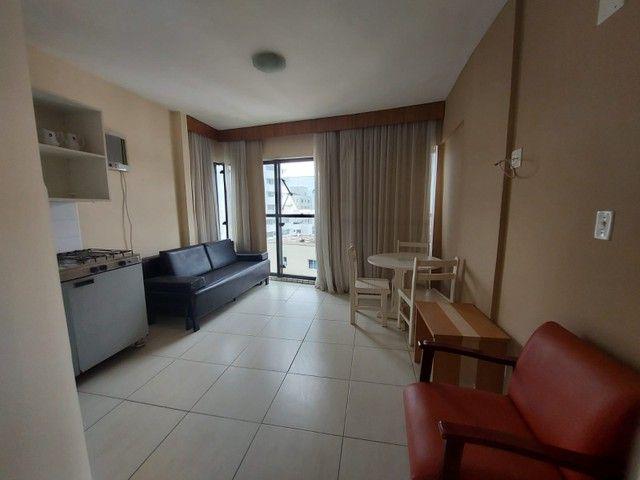 Loft à venda com 1 dormitórios em Gonzaga, Santos cod:212756 - Foto 5