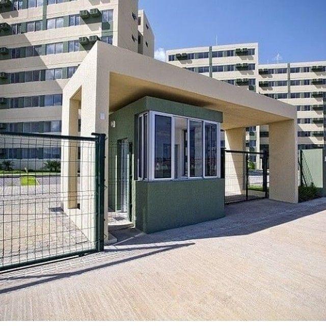 Aluguel Apartamento Whatsapp * - Foto 2