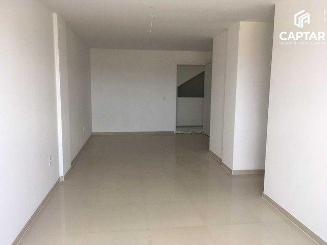 Apartamento 2 Quartos, no bairro Nova Caruaru, Edf. Eric Marcelo - Foto 4