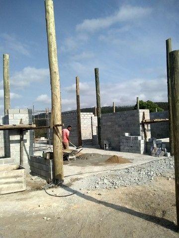 Construção Civil - Foto 5